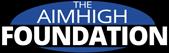 AHF_logo1